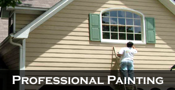 Painters Colorado Springs